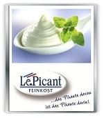 Logo+Bild_Online-Portal_Le.Picant_150px