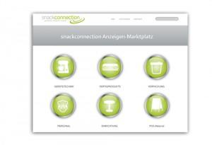 SNAC-PPT_Marktplatz