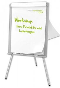 SNAC-PPT_Workshop
