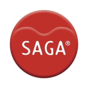 SAGA_Logo_cmyk_300dpi_14203__office