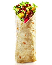 Convenience Produkte Gastronomie Türkischer Großhandel Dürüm Wrap Kebap