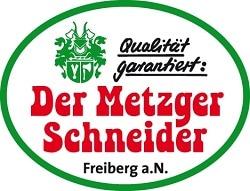 Logo_Metzger_Schneider_4c_profil
