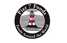 Pier7_Conveniencefood