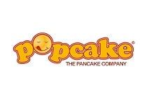 Popcake_Marktplatz