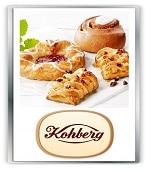 Logo+Bild_Online-Portal_Kohberg_150px