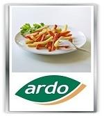 Logo+Bild_Online-Profil_ardo_150px