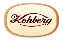 kohberg logo slider