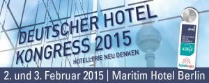 TEASER_Expo_Dt_Hotelkongress_2015_978x390px_201014