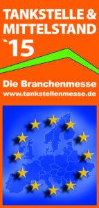 Tankstelle&Mittelstand_2015