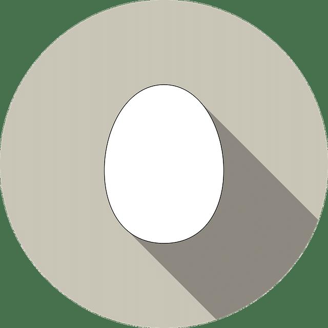 Allergene Symbole Kennzeichnung EI