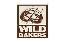Wild Bakers