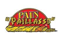 Pain Paillasse