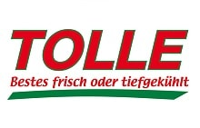 Tolle GmbH
