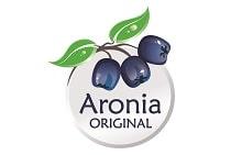 Aronia Aroniabeere