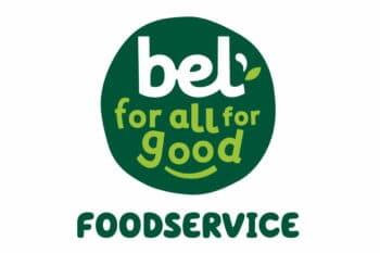 Bel Logo | snackconnection