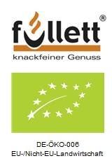 Bio-Füllett-1