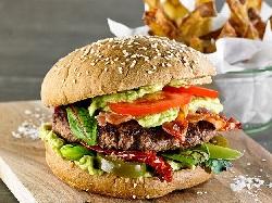 Burger Varianten_Kohberg