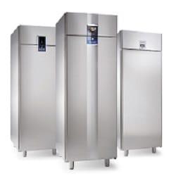 Electrolux Kühlschrank Gastrogeräte
