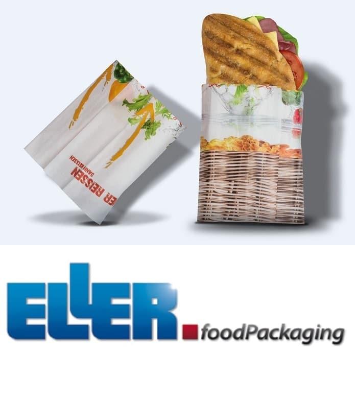 Profilbild von Eller auf snackconnection