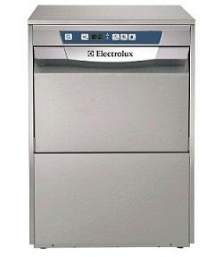 Gastro Spülmaschine Electrolux Geschirrspüler