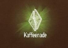 Kaffeenade_logo_slider
