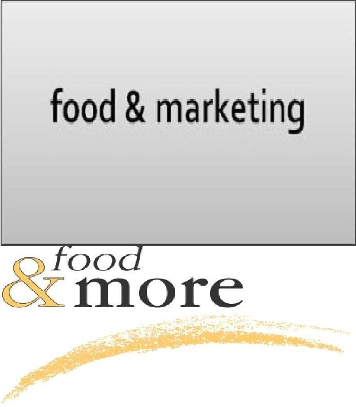 food&more Profil Bild