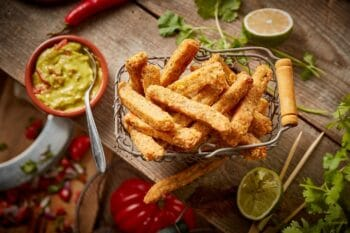 Fingerfood_Hanf_Sticks_Snack_Schne-frost_Avita