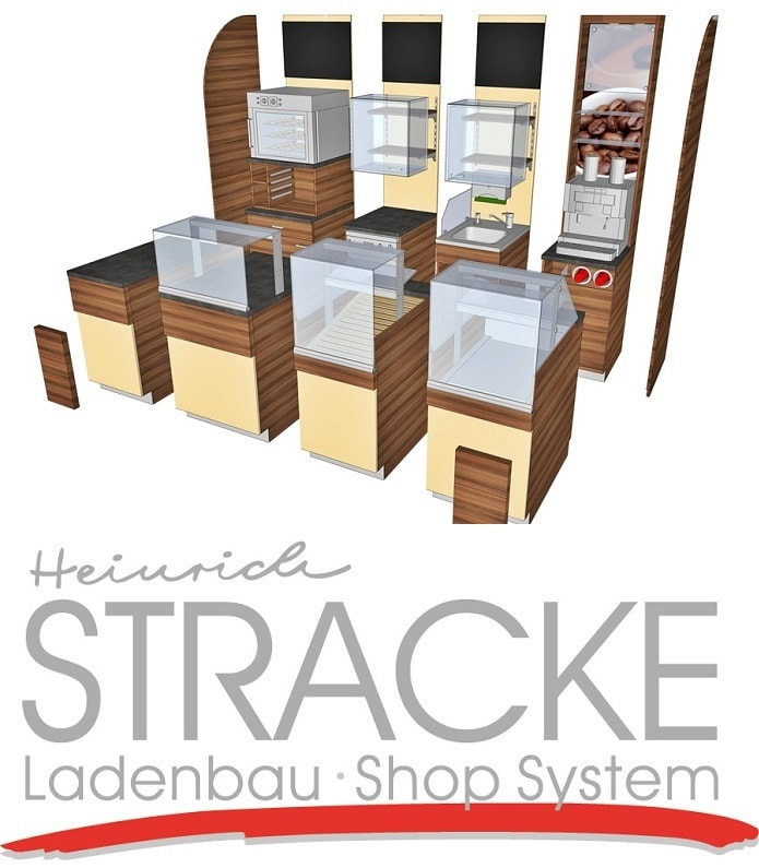 Stracke Ladenbauprofilbild Min Snackconnection