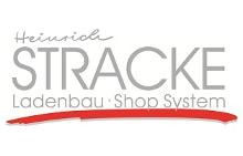 Stracke Ladenbau_logo_slider