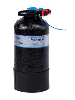 Wasserfilter evo water wasserfilteranlage