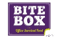 bitebox snackbox