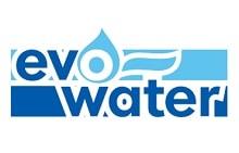 evo-water_Logo_Slider
