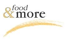 food&more_Logo_Slider