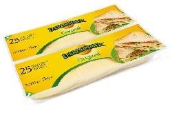 leerdammer gastro käse von bel foodservice