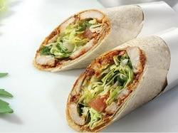pier 7 convenience produkte gastronomie wrap