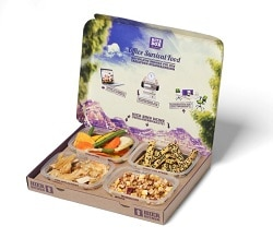 vegane snacks snackbox bitebox