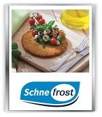 Kartoffelprodukte._Schne-frost