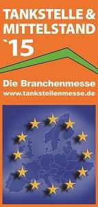 Tankstelle & Mittelstand 2015