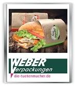 Verpackungen-Weber
