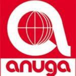 logo_anuga_rgb_2013