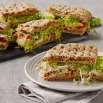 neues Gastro-Sandwich_Kohberg