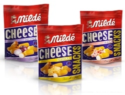 Chees Snacks_Milde