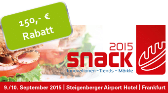 snackconnection Rabatt