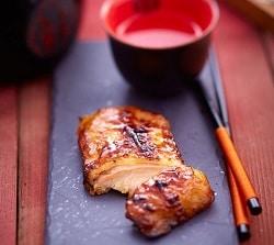 Hähnchen Fleisch  Gastronomie für den Gastronomiebedarf von Cote Gout