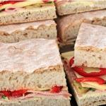 Gastro Sandwich Rustikal Leberkäse_Kohberg-Grommes
