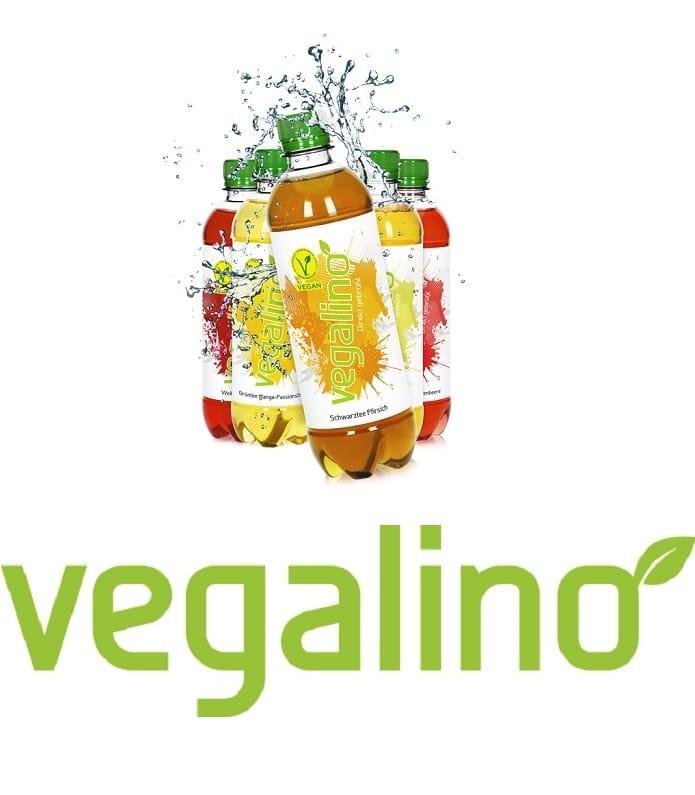 Profilbild von vegalino auf snackconnection