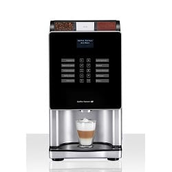 MiniBona_Kaffee Vollautomat von Kaffee Partner