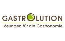 Gastrolution_Snack-Gerätetechnik