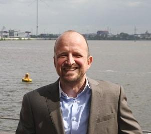 Jan Reimers_Geschäftsführer