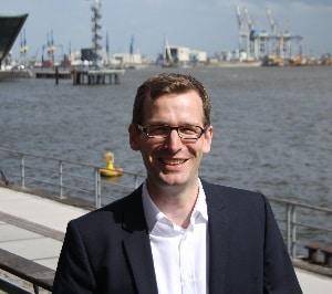 Tobias Schultheis_Leiter MArketing & Vertrieb